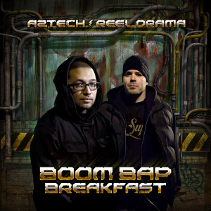 BOOM BAP BREAKFAST-final-flat