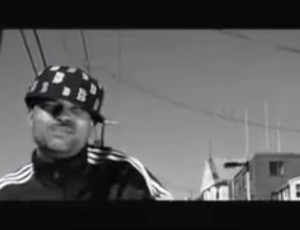 RIPSHOP – A BETTER DAY (produced by Reel Drama)